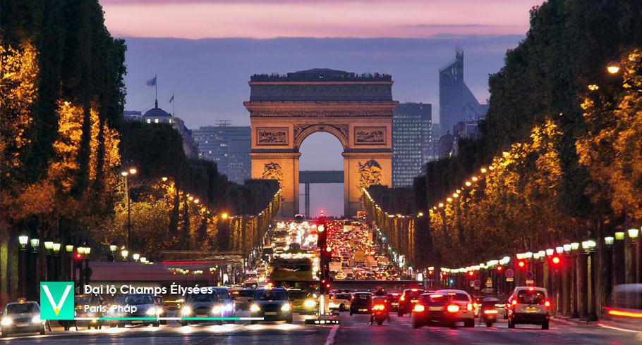 Dai-lo-Champs-Elysees